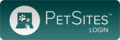 pet site icon of Wantagh Animal Hospital
